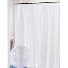 Bognor Regis Polyester Shower Curtain