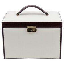 4 Level Jewelry Box