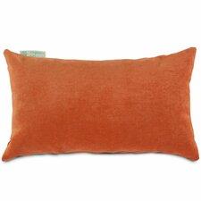 Bramma Lumbar Pillow