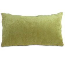 Bramma Lumbar Pillow