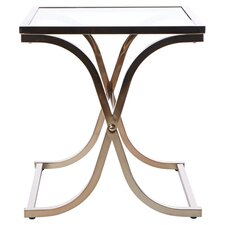 Gmelin End Table