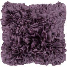 Fairon Decorative Pillow