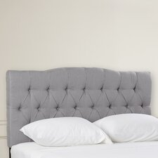 Marlin Upholstered Headboard