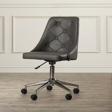 Newton Aycliffe Mid-Back Task Chair