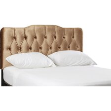 Faymon Upholstered Headboard
