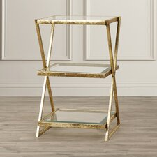Guildford End Table