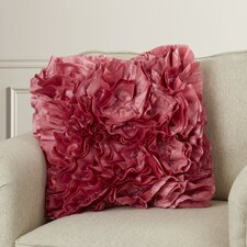 Fairon Decorative Pillow