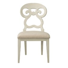 Channing Parsons Chair (Set of 2)