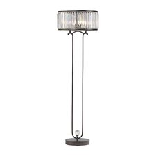 "Bradley 65"" Floor Lamp"