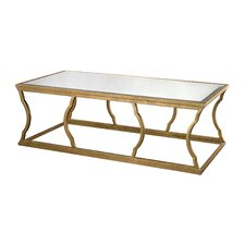 Remicourt Coffee Table