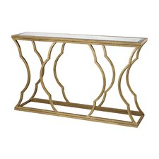 Remicourt Console Table