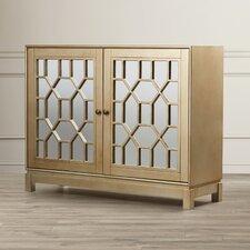 Audrey Cabinet