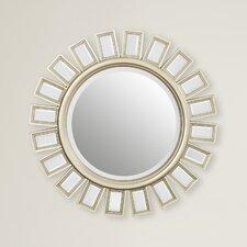 Burke Wall Mirror