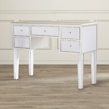 Hardy Console Table