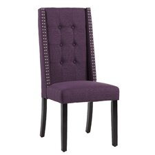 Zelma Dining Chair