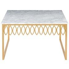 Melksham Coffee Table