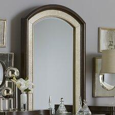 Hoyt Vanity Mirror