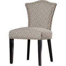 Maza Parsons Chair