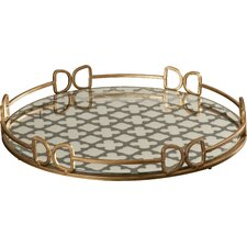 Phelan Serving Tray