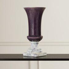 Diss Urn Medium Vase
