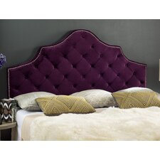 Grant Upholstered Headboard