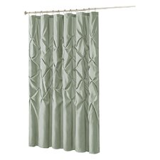 Ashton-under-Lyne Shower Curtain