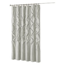 Ashton-under-Lyne Shower Curtain
