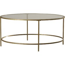 Alsager Coffee Table