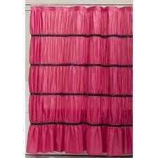 Doutzen Shower Curtain