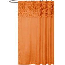 Reuland Shower Curtain