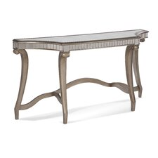 Lydd Console Table