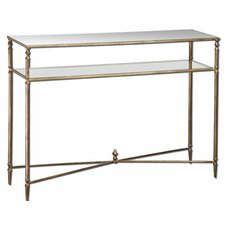 Uckfield Console Table