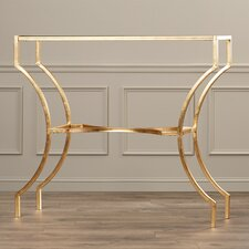 Petworth Console Table
