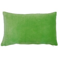 Northam Cotton Lumbar Pillow