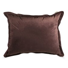 Bramma Synthetic Floor Pillow