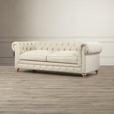 Moore Sofa