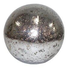Glass Sphere Ball