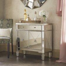 Agatha Cabinet