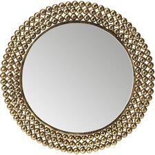 Guildford Loft Mirror