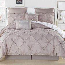 Ombret 8 Piece Comforter Set