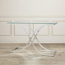 Gabbro Console Table