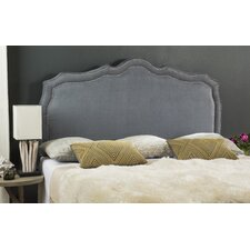Carmen Upholstered Headboard