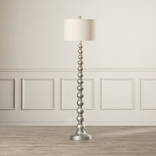 "Gloucester 65.5"" Floor Lamp"