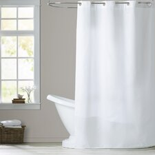 Estella Shower Curtain