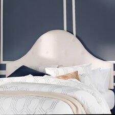 Bauxite Upholstered Headboard