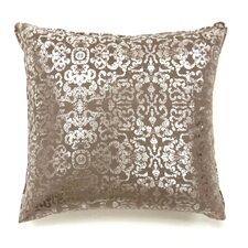 Westvleteren Throw Pillow (Set of 2)