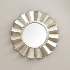 Jemelle Wall Mirror