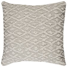 Houdemont Cotton Pillow Cover