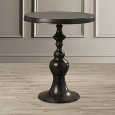 New-beggin-By-the-Sea End Table