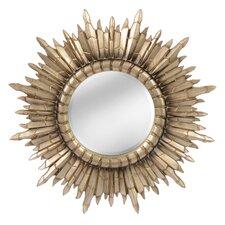 Sferra Wall Mirror